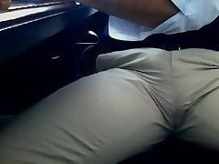Office HD Porn Clips