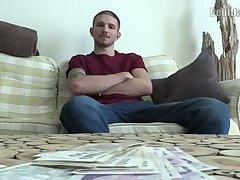 DEBT DANDY 167