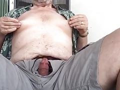 Artemus - Big Tits and Cock Playing