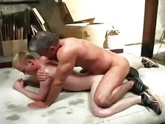 Butt Porno Clips