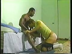 Suck My Dick, Eat My Ass, part 8