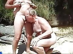 Gay Daddies
