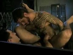 Hot Licking & Banging