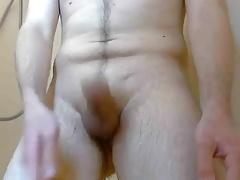 Worship My Big Dick