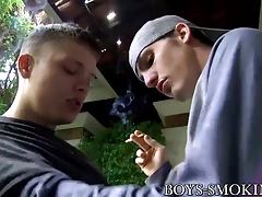 Smoking HD Sex Movies