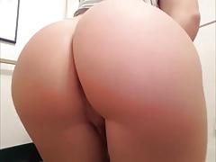 Ass Porno Films