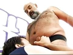 Chubby HD Porn Films