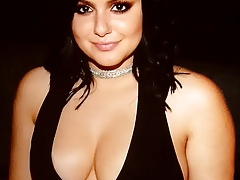 Ariel Winter Tribute 1