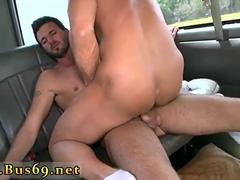 Huge long erect dicks in public gay first time Angry Cock