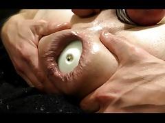 Fisting HD Sex Movies