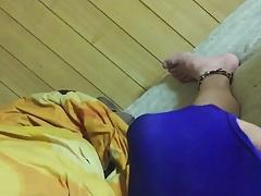Speedo Areana lotion play