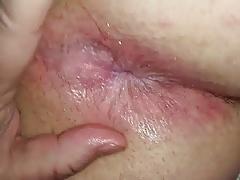 Ass lick.mp4