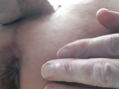 olibrius71 rosebud prolaps