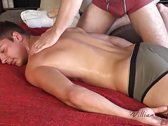 Massage Sex Films
