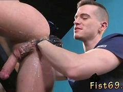Gay porn  movie download Brian Bonds stops in to see his doctor about his obsession with