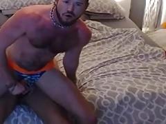 Fuck on cam
