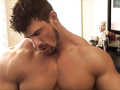 Hunk Sex Movies