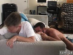 Young boys in gay sexy briefs first time Being a dad can be hard