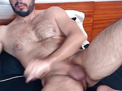 Yigit - Izmir - Turkey - Muslim and Arab Gay - Xarabcam