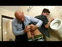 Daddies XXX Videos