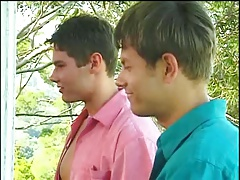 GAY PERFECT RIMMING 003 (1)