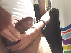 Thick load