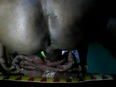 Desi Boy Sex With Bottle Gourd Feeling Awesome