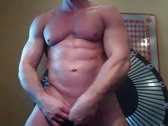 Brent Corrigan home video