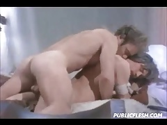 Classic Retro Gay Fetish Hardcore Compilation