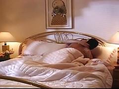 Noise in the Bedroom