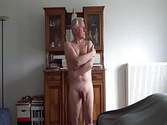 Mondobay Nude 5 April 2018