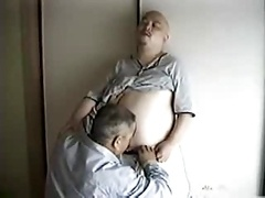 Japanese Daddies 2