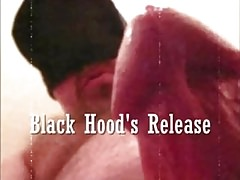Black Hood's Release