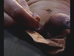 1 needle in ball CBT