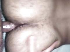 Married top fucks bottom slut