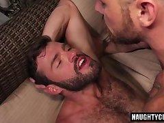 Hairy HD Sex Videos
