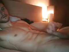 them abs jerk and aussie blow time nhn