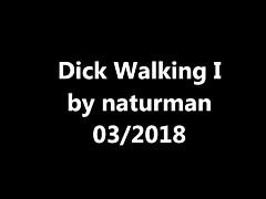 Dick Walking I