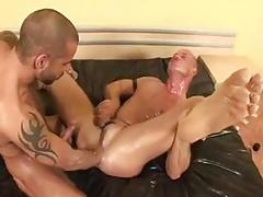 Fisting Porno Videos
