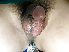 Gay sissy boy fuck (one more video)