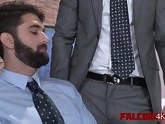 Office Porno Videos