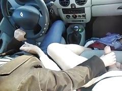 Car XXX Movies