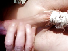 Lift Off (Thinking Of You When You Watch My Orgasm) Part 2