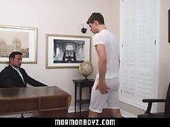 Domination HD Porn Clips