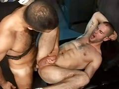 Club Porno Films