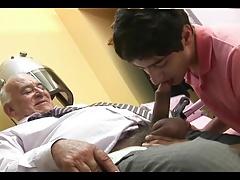 Slideshow 23 (#old man #grandpa # dad)