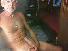 SS Hard cocks