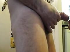 Hard gay action 31