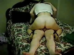 my private directory 29