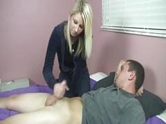 50 male orgasm
